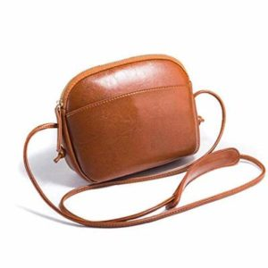 Casecover 1 PU leather ladies shoulder bag retro messenger bag messenger bag corner ladies handbag small square bag stitching