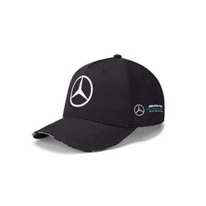 MAMGP Mercedes-AMG F1 Team Caps Official 2020 Grand Prix Formula One Hamilton Bottas