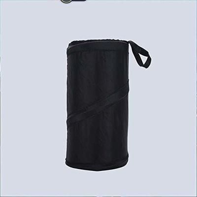 Thumby Vehicle Garbage Dust Case? Rubbish Holder Bin?Car Trash, Opel and Other Car Storage Bags, Cars