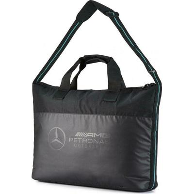 Mercedes AMG Petronas Motorsport F1™ Sports Bag 2020